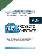 Manual Conectate
