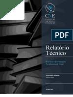 RelatorioTecnico_profdual