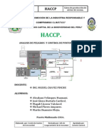 tarea de control haccp de cocona falta ccompletar.docx