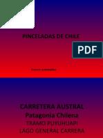 PINCELADAS_DE_CHILE-Carretera_Austral_3