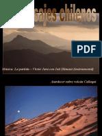 paisajes_chilenos