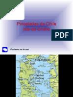 PinceladasdeChile-Isla_de_Chiloe