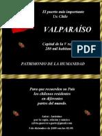 ElpuertodeValparaíso_Chile