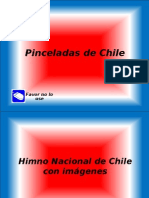 PinceladasdeChile_HimnoNacional