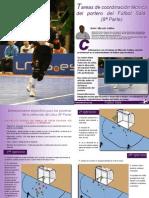 51 Coordina Portero Futsal 8