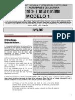 CANTAR+DE+MIO+CID+-+DESTIERRO+MODELO+1