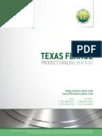 catalog-c.pdf