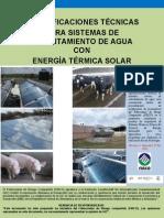 hidraulico calentador.pdf
