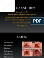 Cleft Lip Palate Pic 2013 10