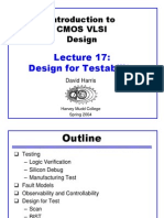 Introduction to CMOS VLSI Design_lect17
