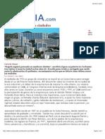 RevistaArcadia.com