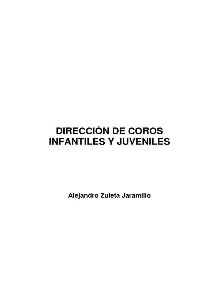 Direccion coros infantiles.pdf