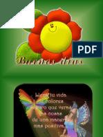 Eco Uni2sociedad2