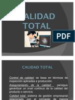 56607576 Calidad Total