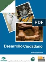 Libro de Desarrollociudadano1