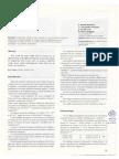 11307064v9n4p165.pdf