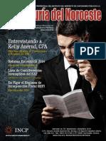 Revista+del+Noroeste+37
