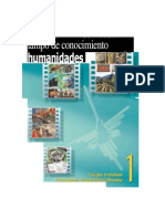 Humanidades 1