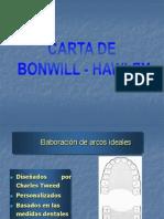 Carta de Bonwillhawley Arcos Preformados 1215807905897000 8