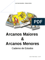 arcanos_maiores_menores
