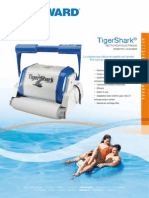 Doc-robot-piscine-Hayward-Tiger-Shark(1).pdf