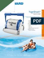 Doc-robot-piscine-Hayward-Tiger-Shark(1).pdf