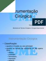 instrumentaocirrgica- instrumentais.ppt