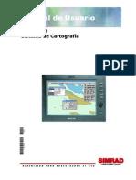CS66.pdf