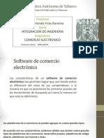 Comercio Electronico.pptx