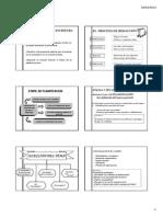 Isur Proceso de Redacción - Modificadocopia [Modo de Compatibilidad]