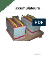 poly_accumulateur_plomb.pdf