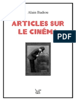 Alain_Badiou_[=]_Articles_sur_le_cinéma