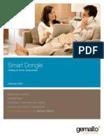 Smart Dongle (2007)