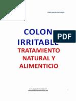 Colón Irritable