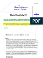 HR&IM - Draft Static Elect 27-02-2014