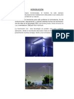 instalaciones luminarias led.docx