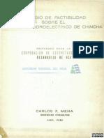 Estudio Factibilidad.pdf
