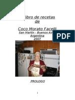 Libro de recetas.doc