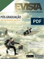 Revista Digital Portal Educ7 Pós e Inclusão