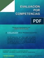 EVALUACIÓN POR COMPETENCIAS.pptx