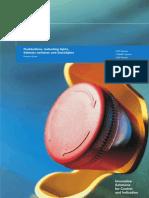 idcplg-pb.pdf