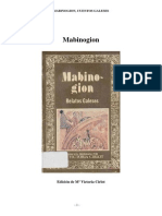 Mabinogion.pdf