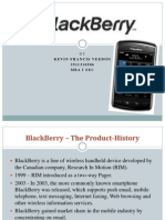 blackberry-131124052150-phpapp02