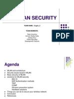 09 Wlan Security 2005