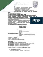 Qué es filosofía(1).docx