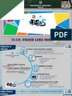 20140129093016_IIMI_4059_IIMI3069_Presentation