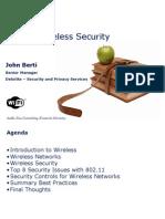12_Wireless Security Presentation v6_2003