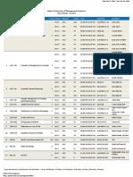 Fall2014 ClassSchedule v3.0