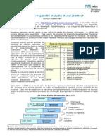 Newsletter 2004-01 Cmm