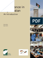 1402EGovernance in Afghansitan